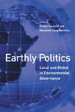 """Earthly Politics"""