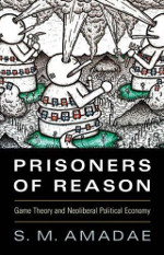 """Prisoners of Reason"""