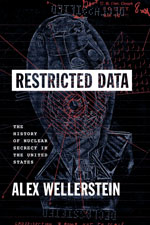"""Restricted Data"""