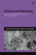 """Science and Democracy"""