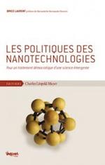 """""""Les Politiques des Nanotechnologies"""""""
